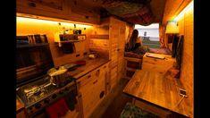 Our Van Life Dream Australia│Camper Van Conversion Van Conversion Layout, Camper Conversion, Diy Camper, Camper Van, Iveco Daily Camper, Pallet Building, House On Wheels, Furniture Design, Campers