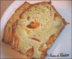 Cake_aux_abricots_parts