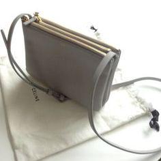 Bag Lusts on Pinterest | Celine, Chanel Bags and Chanel Boy Bag