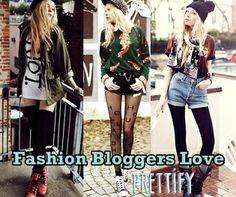 #fbloggers #lookbook #fashion #tights Fashion Tights, Fashion Bloggers, Graphic Sweatshirt, Sweatshirts, Hot, Sweaters, Trainers, Torrid, Sweater