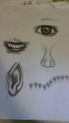 . My Arts