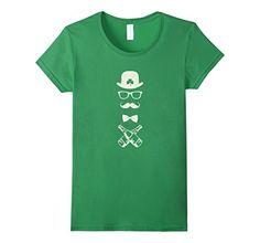 Women's Funny St. Patrick's Day T-shirt Large Grass Digit... https://www.amazon.com/dp/B01MR9RUWC/ref=cm_sw_r_pi_dp_x_StaJybW1JJWTS