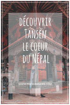 Népal, Asie : À la découverte de Tansen, l'âme du Népal. Sur notre blog voyage et photo nous vous partageons nos conseil, astuces, guides et itinéraires à travers nos récits et carnets de voyage. Vous recherchez comment préparer vos vacances ? Une idée de destination ? Quand partir ? Les activités à faire et les endroits à voir ? Découvrez nos aventures autour du monde ! #nepal #asie #guide #voyage #montagne