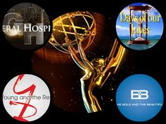The 2016 Daytime Emmy Awards prenominations have been released and the network made some interesting choices this year