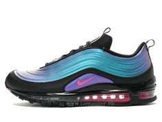 amazing price get cheap wholesale online 32 Best Nike Air Max 97 images | Air max 97, Nike air max, Nike
