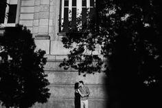 Fotógrafo de bodas Tenerife, Yeray Cruz, canarias wedding photographer, Islas Canarias, Bodas, Tenerife wedding, bride, car, Bouquet bride, Madrid