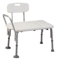 Imperial Collection Transfer Bench Graham Field http://www.amazon.com/dp/B000YJ3S8I/ref=cm_sw_r_pi_dp_9Pctub1BB6RH3
