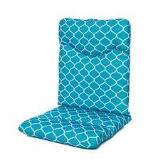 Lovely Outdoor Furniture U0026 Accessories | Kmart.