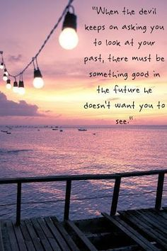 Look at your past life quotes quotes quote inspirational quotes best quotes quotes about moving on quotes to live by quotes for facebook…