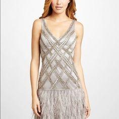 Sue Wong Dresses - Sue Wong sequin dress! Brand new! Size 10