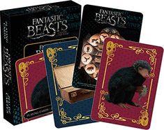Playing Cards AQUARIUS Star Trek Classic Original Series Cast Carte Da Poker