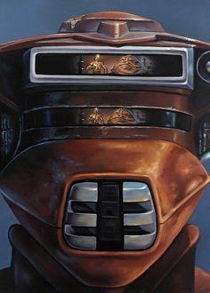 Christian Waggoner - Reflections - Imgur