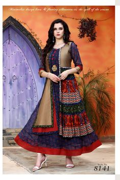 Women S Affordable Fashion Websites Trendy Dresses, Casual Dresses, Fashion Dresses, Girls Dresses, Maxi Dresses, Hijab Fashion, Long Kurta Designs, Dress Batik Kombinasi, Kurta Patterns