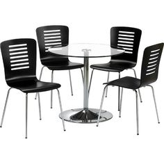 45 awesome round tables design images round coffee tables round rh pinterest com