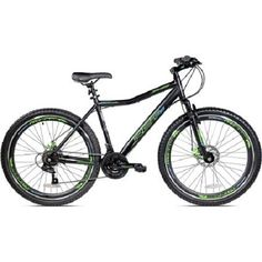 Shop for everything but the ordinary. Mountain Bikes For Sale, Mountain Bike Shoes, Mountain Biking, Buy Bike, Bike Run, Cool Bicycles, Cool Bikes, Specialized Bikes, Road Bike Women