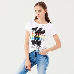 #Tshirt ✔
