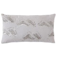 Joan Lumbar Pillow - product images  of