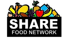 SHARE Food Network -