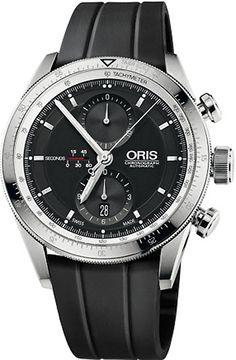 Oris Artix GT Chronograph 67476614174RS