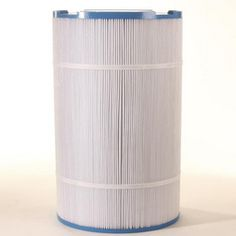 Spa Filter Cartridges | Spa Swimming Pool Filters Cartridges