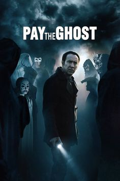 Pay the Ghost (2015) - Watch Pay the Ghost Full Movie HD Free Download - ˜ Watch Pay the Ghost (2015) {megashare} Movie Streaming |