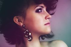 Pop by *JessicaBader on deviantART