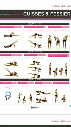 Planning sport, yoga fitness, fitness nutrition, fitness tips, body challen Yoga Fitness, Fitness Tips, Health Fitness, Weight Loss Challenge, Workout Challenge, Health Challenge, Challenge Ideas, Planning Sport, Yoga Detox