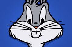 How to Draw Bugs Bunny Easy, Step by Step, on dragoart.com