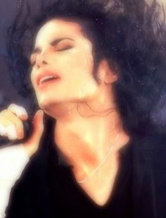 "Michael - I Love You More   L.O.V.E: Man In The Music: Capítulo 4 - Dangerous - "" Give ..."