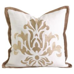 Kassia Pillow  at Joss and Main