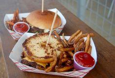 The 14 Best Burgers in San Antonio