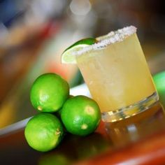 Manny's Mexican -  Manny's Margs are $5 ALL DAY today as our pre-party to Margarita Day! #treatyoself #crossroads #kc #instakc