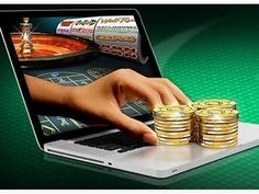 Play Slots Games, Live Betting, Sportsbook Live TV, Enjoy Welcome Bonus & Casino Promotion all the year long! Online Casino Slots, Online Casino Games, Online Gambling, Best Online Casino, Doubledown Casino, Live Casino, Robin Hood, Gambling Machines, Mobile Casino