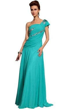Kingmalls Womenssexy floor length Gowns Prom Celebrity Dinner Party Dresses (Medium) Kingmalls,http://www.amazon.com/dp/B00B6LESGY/ref=cm_sw_r_pi_dp_5xiCrbCE083E4199
