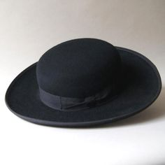 Men's hat from Douro Litoral