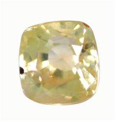 Buy certified natural yellow sapphire (pukhraj) gems /gemstones  at best & wholesale price –ratna bhandar