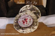 """Are you asking yourself """"where can I buy Italian food near me""""? If you live in Europe,on Italian Food Joy you can, buy from the producer. Italian Food Near Me, Italian Cheese, Italian Recipes, Countries, Joy, Flowers, Gourmet, Florals, Happiness"""
