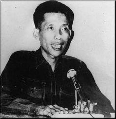 The Digital Archive of Cambodia Holocaust Survivors