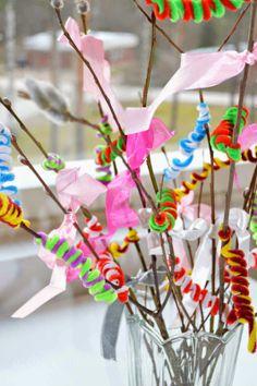 Sisustaja Tuunarin Päiväkirja Easter, Cake, Desserts, Blog, Tailgate Desserts, Deserts, Easter Activities, Kuchen, Postres