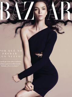 053b3e24843 194 Best Fashion Cover Archive 90s - 2018 images   Fashion cover ...