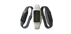 dot braille smartwatch
