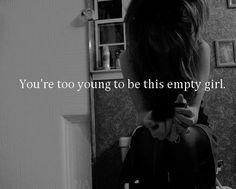 self injury   ... suicide pain hurt crying self harm sadness self injury mental illness