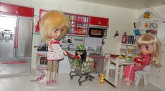 cocinando Dolls, Chair, Furniture, Home Decor, Baby Dolls, Decoration Home, Room Decor, Puppet, Doll