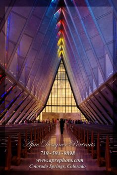 https://www.facebook.com/pages/Apre-Photography-Weddings/168684439837002?ref=hl    United States Air Force Academy Cadet Chapel    Apre Photography 719.594.9898