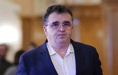 Marian Oprișan a pierdut funcția de președinte al Consiliului Județean Vrancea, pe care o deținea de aproape 20 de ani... Sud Est, Dna, Mariana