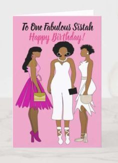 Happy Birthday Wishes Sister, Happy Birthday Black, Happy Birthday Celebration, Birthday Cheers, Birthday Blessings, Happy Birthday Messages, Happy Birthday Images, Happy Birthday Greetings, Birthday Qoutes