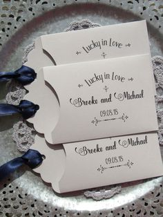 Wedding Lottery Favors Lottery Wedding Favors Unique Wedding Favors Lucky In Love Favors Personalized Wedding Favors Made In The USA Coffee Wedding Favors, Summer Wedding Favors, Succulent Wedding Favors, Creative Wedding Favors, Candy Wedding Favors, Rustic Wedding Favors, Wedding Favors For Guests, Personalized Wedding Favors, Bridal Shower Favors