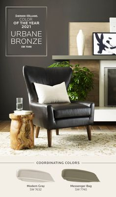 8 best urbane bronze sw 7048 2021 color of the year on sherwin williams 2021 color trends id=23041