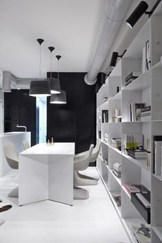 Get'mana Str. Apartment - Picture gallery