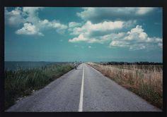 http://www.area-arch.it/wp-content/uploads/sites/6/2015/12/23_Scardorari-Scardovari-Strada-sullargine-1989-1990.jpg